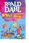 Marius Se Merkwaardige Medisyne (2016) - Roald Dahl (Paperback)