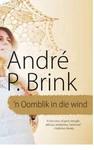 'n Oomblik In Die Wind - André P. Brink (Paperback)