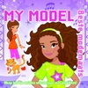 My Model: Beste Modemaats - Human & Rousseau (Spiral bound)