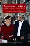 Monsieur Ibrahim En Die Blomme Van Die Koran - Eric-Emmanuel Schmitt (Paperback)