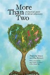 More Than Two - Franklin Veaux (Paperback)