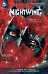Nightwing 5 - Kyle Higgins (Paperback)
