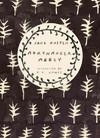 Northanger Abbey (Vintage Classics Austen Series) - Jane Austen (Paperback)