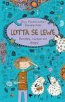 Lotta Se Lewe 2: Bendes, Swape En Skape - Alice Pantermüller (Paperback)
