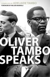 Oliver Tambo Speaks - Oliver Tambo (Paperback)