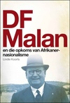 DF Malan En Die Opkoms Van Afrikaner-Nasionalisme - Lindie Koorts (Paperback)
