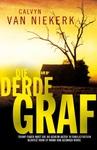 Die Derde Graf - Calvyn van Niekerk (Paperback)