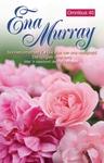 Ena Murray Omnibus 40 - Ena Murray (Paperback)