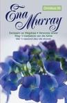 Ena Murray Omnibus 39 - Ena Murray (Paperback)