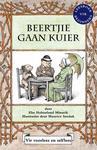 Beertjie Gaan Kuier - Else Holmelund Minarik (Paperback)