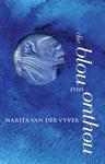 Die Blou Van Onthou - Marita van der Vyver (Paperback)