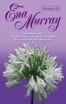 Ena Murray Omnibus 29 - Ena Murray (Paperback)