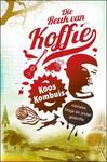Die Reuk Van Koffie - Koos Kombuis (Paperback)
