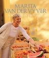 Somerkos In Provence - Marita van der Vyver (Paperback)