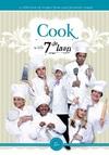 Cook With 7de Laan - Danie Odendaal Produksies (Paperback)