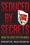 Seduced by Secrets - Kristie MacRakis (Paperback)
