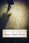 Die Beste Verhale En Humor Van Herman Charles Bosman - Herman Charles Bosman (Paperback)