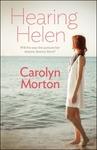 Hearing Helen - Carolyn Morton (Paperback)