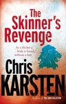 The Skinner's Revenge - Chris Karsten (Paperback)