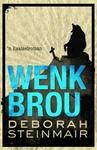Wenkbrou - Deborah Steinmair (Paperback)