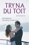 Tryna Du Toit-Omnibus 8 - Tryna du Toit (Paperback)