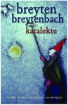 Katalekte  - Breyten Breytenbach (Paperback)