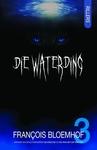 Die Waterding - Francois Bloemhof (Paperback)