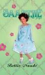 Saartjie Se Prys (#15) - Bettie Naudé (Paperback)