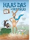 Haas Das Se Nuuskas: Episode 1 - Louise Smit (Paperback)