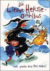 Liewe Heksie Omnibus - Verna Vels (Paperback)