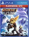 Ratchet & Clank - PlayStation Hits (PS4)