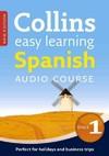 Spanish - Carmen Garc Del Rio (CD/Spoken Word)