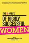The 10 Habits of Highly Successful Women - Glynnis Macnicol (Paperback)