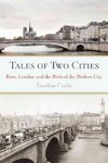 Tales of Two Cities - Jonathan Conlin (Paperback)