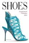 Shoes Engagement Calendar (Calendar)