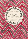 Pride and Prejudice (Vintage Classics Austen Series) - Jane Austen (Paperback)