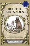 Beertjie Kry 'n Soen - Else Holmelund Minarik (Paperback)