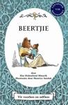 Beertjie - Else Holmelund Minarik (Paperback)