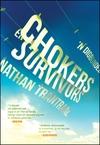 Chokers En Survivors - Nathan Trantraal (Paperback)