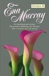 Ena Murray Omnibus 38 - Ena Murray (Paperback)