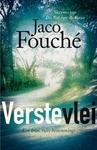 Verstevlei - Jaco Fouché (Paperback)