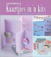 Handgemaakte Kaartjies In 'n Kits  - Anita Rossouw (Paperback)