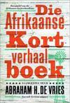 Die Afrikaanse Kortverhaalboek (Paperback)