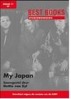 Studiewerkgids: My Japan - Hettie Van Zyl (Paperback)