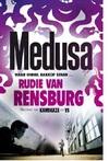 Medusa - Rudie van Rensburg (Paperback)