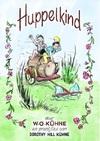 Huppelkind - W.O. Kühne (Paperback)