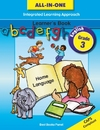 All-In-One: English Home Language Learner's Book Grade 3 - Best Books Panel (Paperback)
