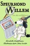 Speurhond Willem En Die Wilddiewe - Elizabeth Wasserman (Paperback)