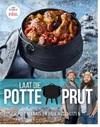 Laat die Potte Prut - Piet Marais (Paperback)