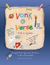 Vonk@Verse 2 (Vir Graad 7 Tot 9) - Jeanette Ferreira (Paperback)